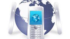 Как установить переадресацию на телефоне