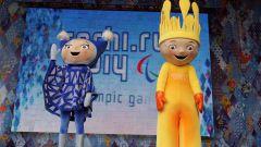 Какие спортивные события состоятся в Сочи в 2014 году помимо Олимпиады