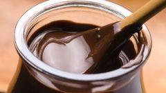 Маски для объема волос с какао