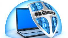 Обзор популярных интернет-антивирусов
