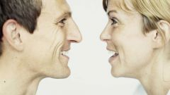 Правильное общение между мужем и женой