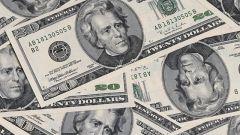Взыскание долга по алиментам