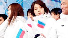 Олимпиада в Сочи пробудила в японцах интерес к России