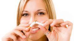 5 причин бросить курить