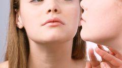 Как сохранить красоту кожи