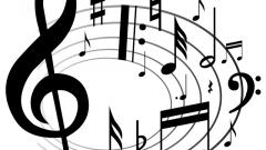 Как заработать на своей музыке в интернете?