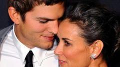 Что делать, если супруга старше своего избранника?
