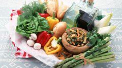 Грейзинг – диета для нетерпеливых