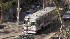 Как уберечься от краж в общественном транспорте