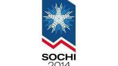 Итоги Олимпийских игр в Сочи