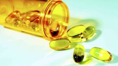How to take fish oil?