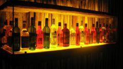 Как выбрать белое полусухое вино