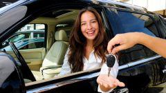 Как получить автокредит без справок и первоначального взноса?
