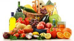 В чем секрет средиземноморской диеты?