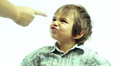 Воспитываем ребенка: с кого начать