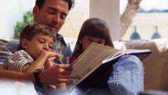 Классический треугольник: ребенок – родители – школа