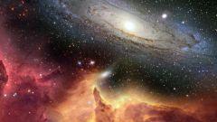 Что было до большого взрыва вселенной