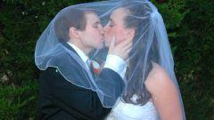 Почему девушки не хотят выходить замуж