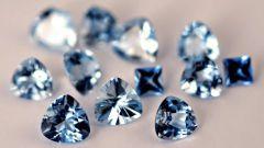 Что такое бриллиант