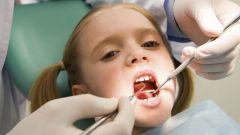 Что такое пластинки для зубов