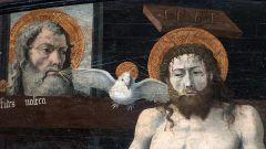 Чем особенным отличается католическая вера