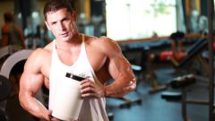 What is the benefit and harm of creatine