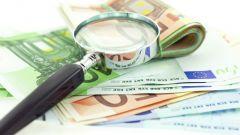 Как взять в банке кредит под маленький процент