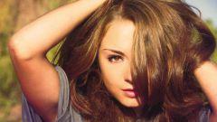 Как в домашних условиях сделать волосы густыми