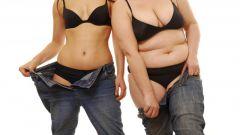 Как срочно похудеть за 2 недели