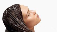 Как делать маски для волос с димексидом