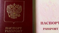 What documents are needed for passport