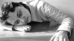 Почему постоянная усталость