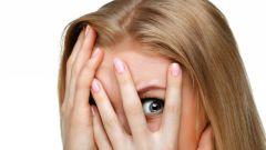 Как побороть страх умереть от болезни