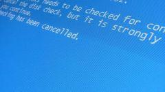 Что делать, если заблокировался ноутбук