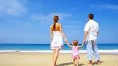 Где лучше отдохнуть: на Кипре и в Египте