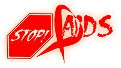 Из-за чего возникает СПИД