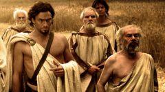 Что такое спартанское воспитание
