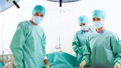 Плюсы и минусы профессии хирурга