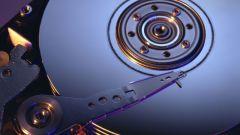 Как увеличить место на диске C за счет диска D