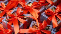Какой подарок купить близкому человеку