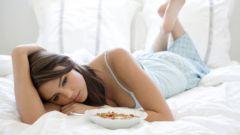 Что такое дисфункция яичников