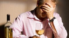 Лечение от алкоголизма в домашних условиях
