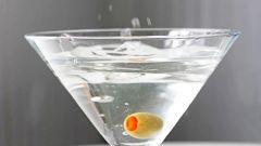 В чем разница между мартини и вермутом