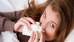 Как распознать первые симптомы онкологии легких
