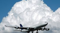What is the zone of turbulence