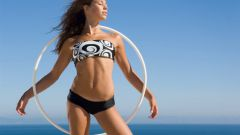 Does it help with weight loss hula Hoop