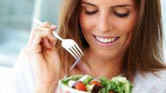 Что можно есть после родов в роддоме