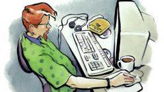 Реально ли найти работу в интернете?