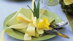 Какое приготовить праздничное блюдо на 8 марта