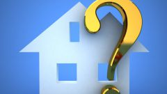 What is a cadastral passport